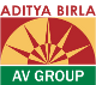 6-Logo AV Group