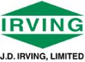 8-Logo Irving