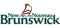 3-Logo NB